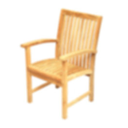Navigator Arm Chair.jpg
