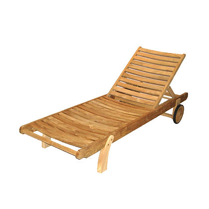 CHAISE lounger only.jpg