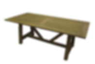 Antique Ext Table.png