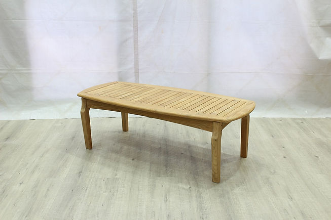 Jib Coffee Table.JPG