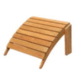 ADIRONDACK Footstool.jpg