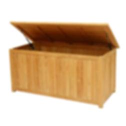 Cushion Box.jpg