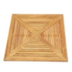 DIAMOND table top square.jpg