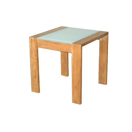 MILAN Side Table Square (Glass).jpg