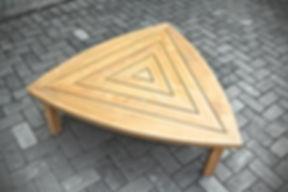 Triangle-Coffee-Table.jpg