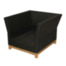 Tuku club chair copy.jpg