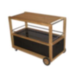TUKU teacart (glass shelf).jpg