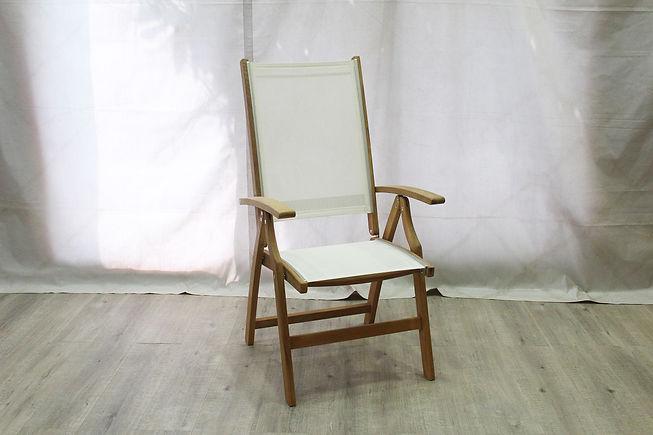 Ocean Sling Position Chair.JPG