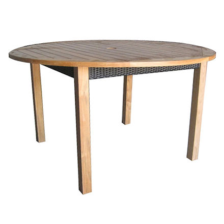tuku dining table round.jpg
