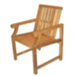 ANCHOR Dining Chair.JPG