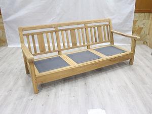 Telluride Sofa Natural.JPG