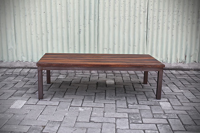 Rustic-Steel-Coffee-Table.jpg