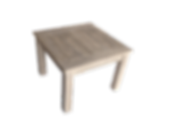 Antique-Side-Table.png
