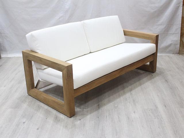 Park Sofa Sling White Front.JPG
