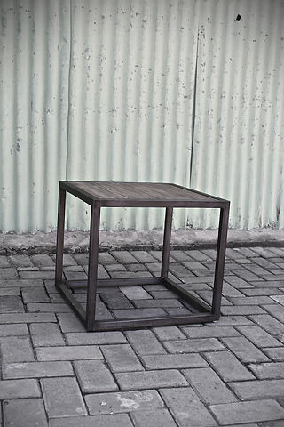 Rustic-Steel-Side-Table.jpg