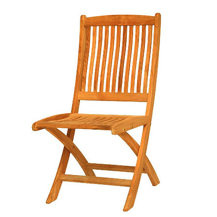 Schooner Folding Side Chair.jpg