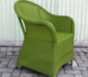 Barrel-Chair-Green.jpg