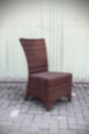 Woven-Side-Chair.jpg