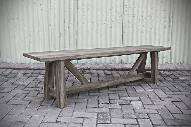 Rustic-Wooden-Bench-Grey.jpg