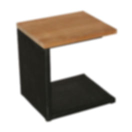 Tuku sun lounger side table.jpg