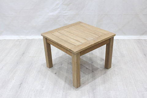 Compass Side Table.JPG