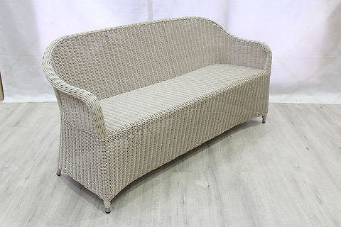 Barrel Dining Sofa.JPG