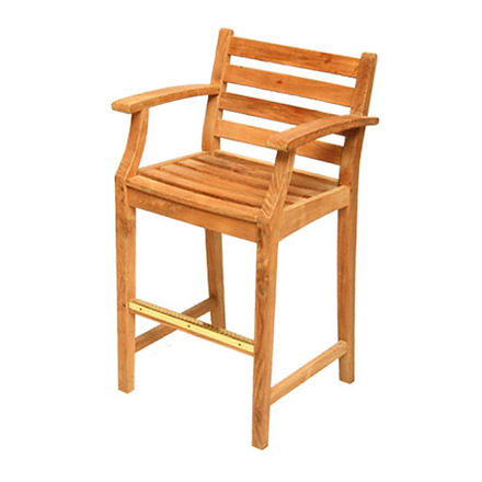 Jib Bar Chair.jpg