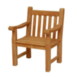 Port Arm Chair.jpg