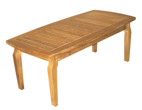 EATON Coffee Table.JPG