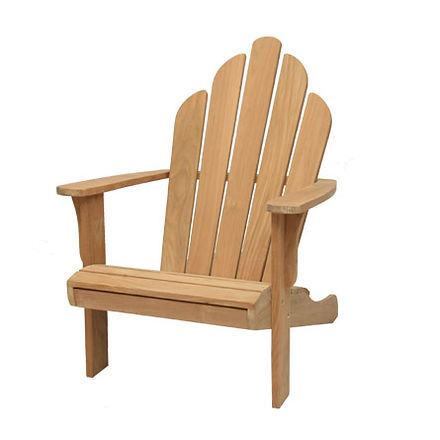 ADIRONDACK Arm Chair.jpg