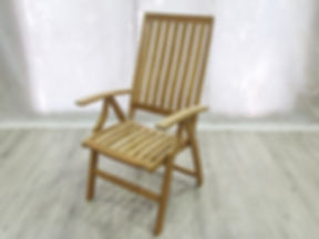 Ballast Position Chair (2).JPG