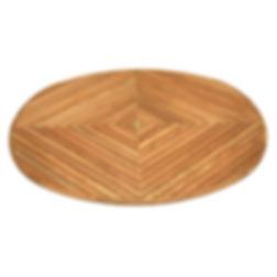 DIAMOND table top oval.jpg