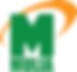 Mulia_Logo2.png