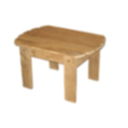 ADIRONDACK Side Table.jpg