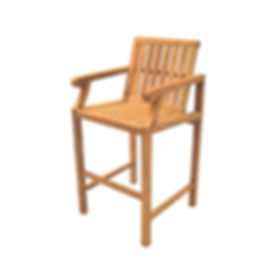 Anchor Bar Chair.JPG
