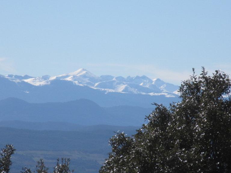 1. Pyrénées.JPG
