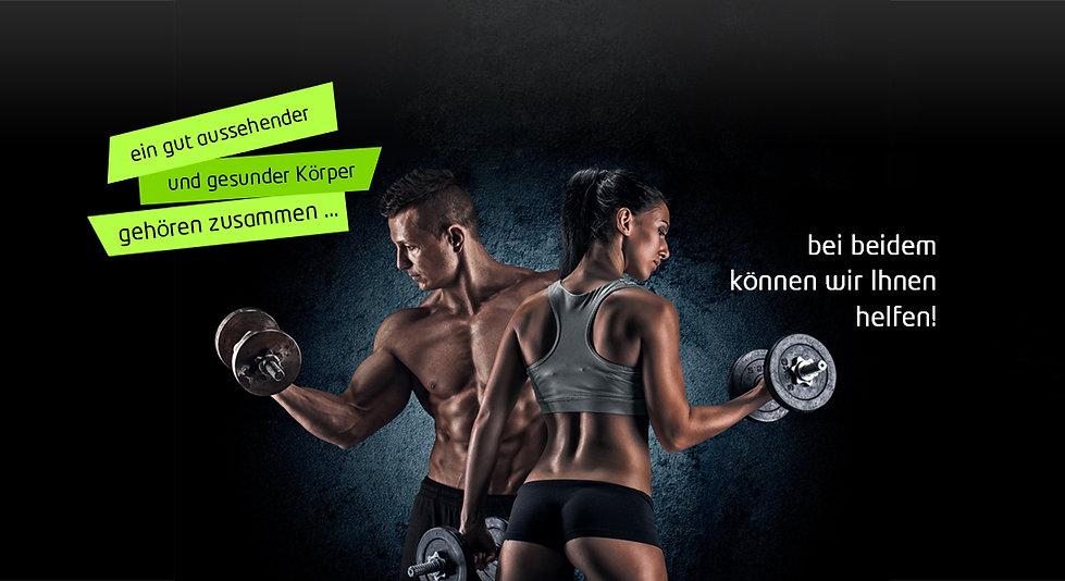header_fitness1.jpg