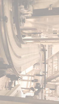 Fabregat moteur variateur USOCOME pompes industrielles DW VOX bandes transporteuses bandes modulaires