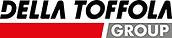 logo-della-toffola-group.png