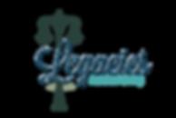 logo color update vert.png