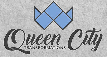 Queen City Transformations Logo2 (1).jpg