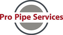 ProPipeServices