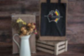 black tote bag.jpg