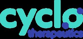 CycloTherapeutics Logo.png