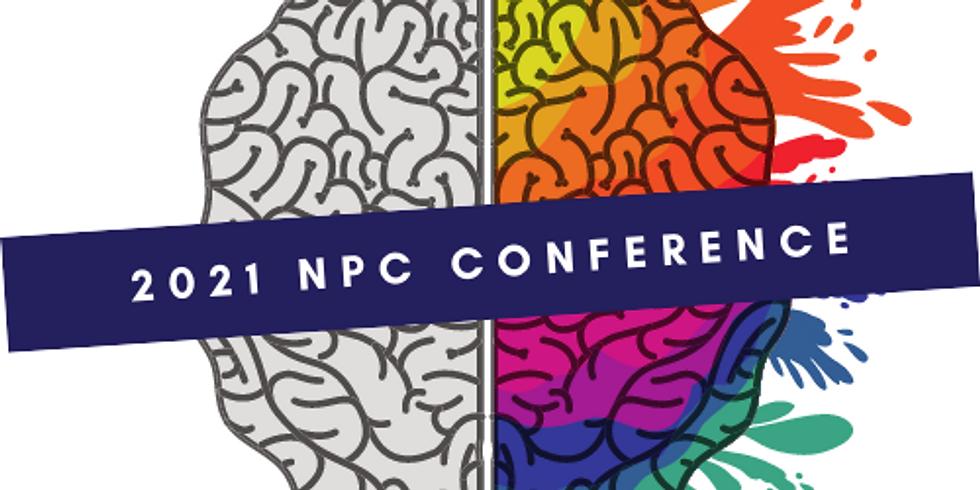 2021 NPC Conference