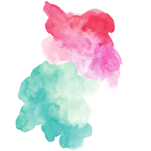 Gala21_Clouds_2.png