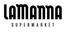 LaManna Logo 2016