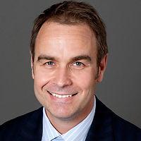 Photo of Mark Walterfang