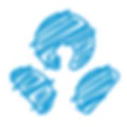 anz logo_4x-100.jpg