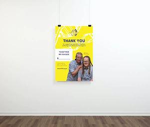 smartmockups_thank you poster.jpg